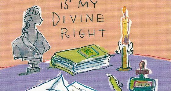 自由は私の神聖な権利です。❤アファーメーションとスピリチュアルメッセージ