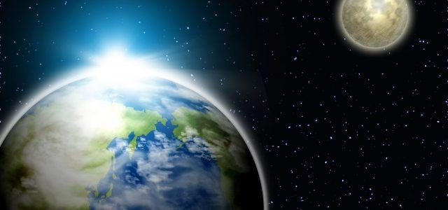 クリスタルボウル瞑想会ご報告❤新月の願いと共に・・・