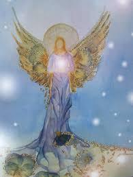 教えることは学ぶこと❤大天使ザドキエルからのスピリチュアルメッセージ