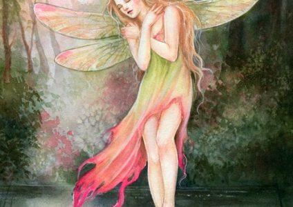 天使に聞く~アセンション(地球のシフト)について❤ヒプノセラピーによるスピリチュアルメッセージ