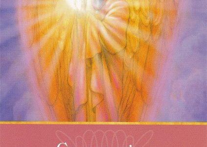 思いやり~相手の心に寄り添う❤大天使ザドキエルからのスピリチュアルメッセージ