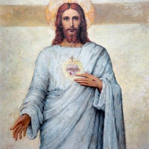 あなたの神聖なヒーリングパワーが開花しました❤イエス・キリストとヒラリオンからのスピリチュアルメッセージ