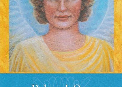 あなたは今、ソウルメイトと出逢っています❤大天使チャミュエルからのスピリチュアルメッセージ