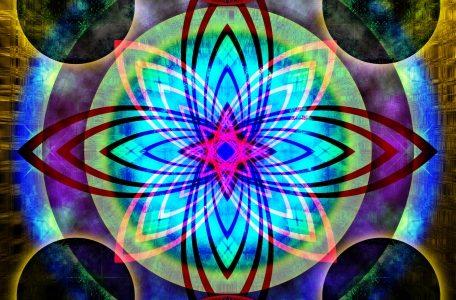 乙女座の満月❤月の意識からのスピリチュアルメッセージ❤