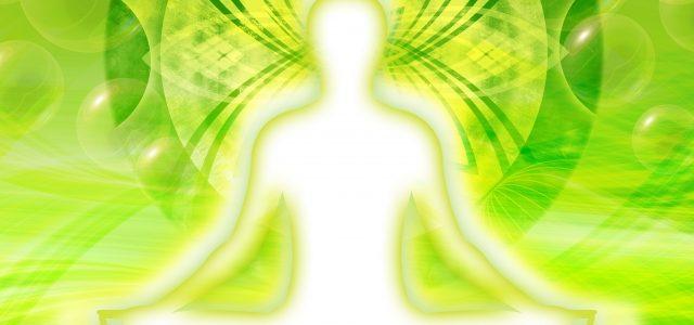 瞑想のすすめ💛E.Kathyのマインドフルネス瞑想法