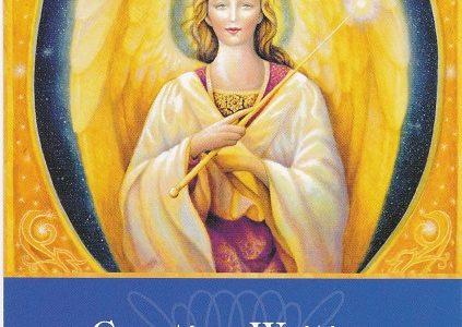 自分の言葉で表現しましょう❤大天使ガブリエルからのスピリチュアルメッセージ