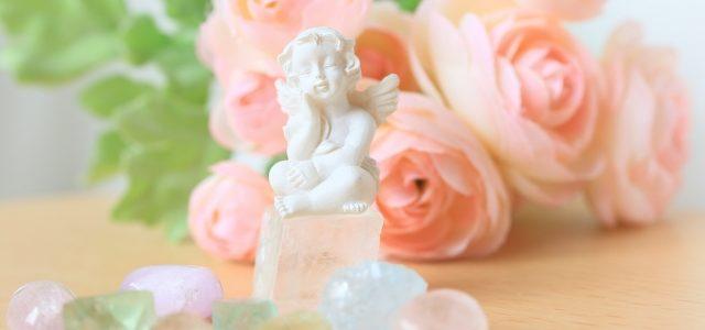 一つ一つの質問に愛をもって誠実に❤天使のスピリチュアルカウンセリングご感想