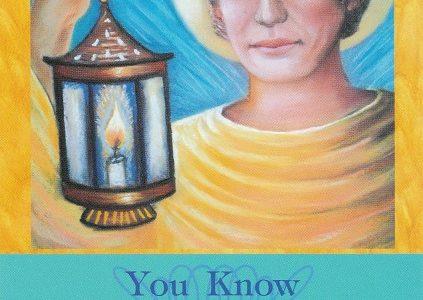 あなたの心は光そのものです❤大天使ウリエルからのスピリチュアルメッセージ