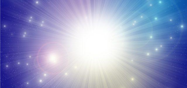 宇宙元旦&天秤座の満月❤大天使ミカエルからの大事なメッセージ