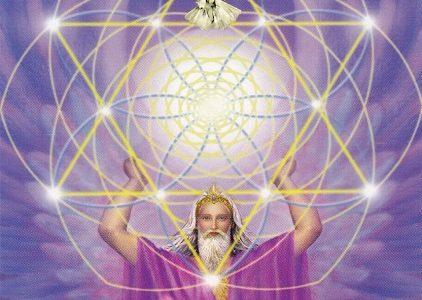 霊的真実を知る❤大天使ラジエルからのスピリチュアルメッセージ
