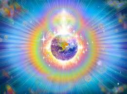 VGH真実の光の環❤新しい活動開始しました!