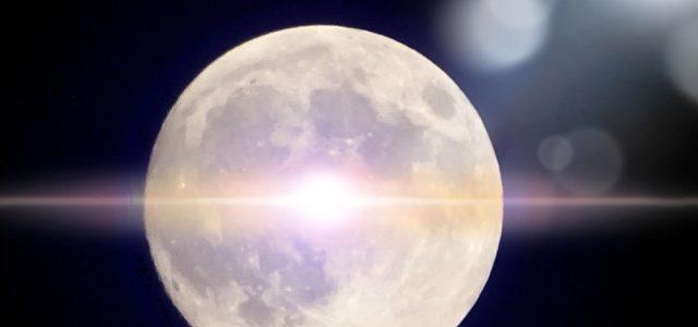 7色の光❤大天使ミカエルからのスピリチュアルメッセージ